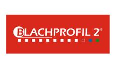 blach