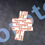 coroband1