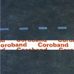 coroband2